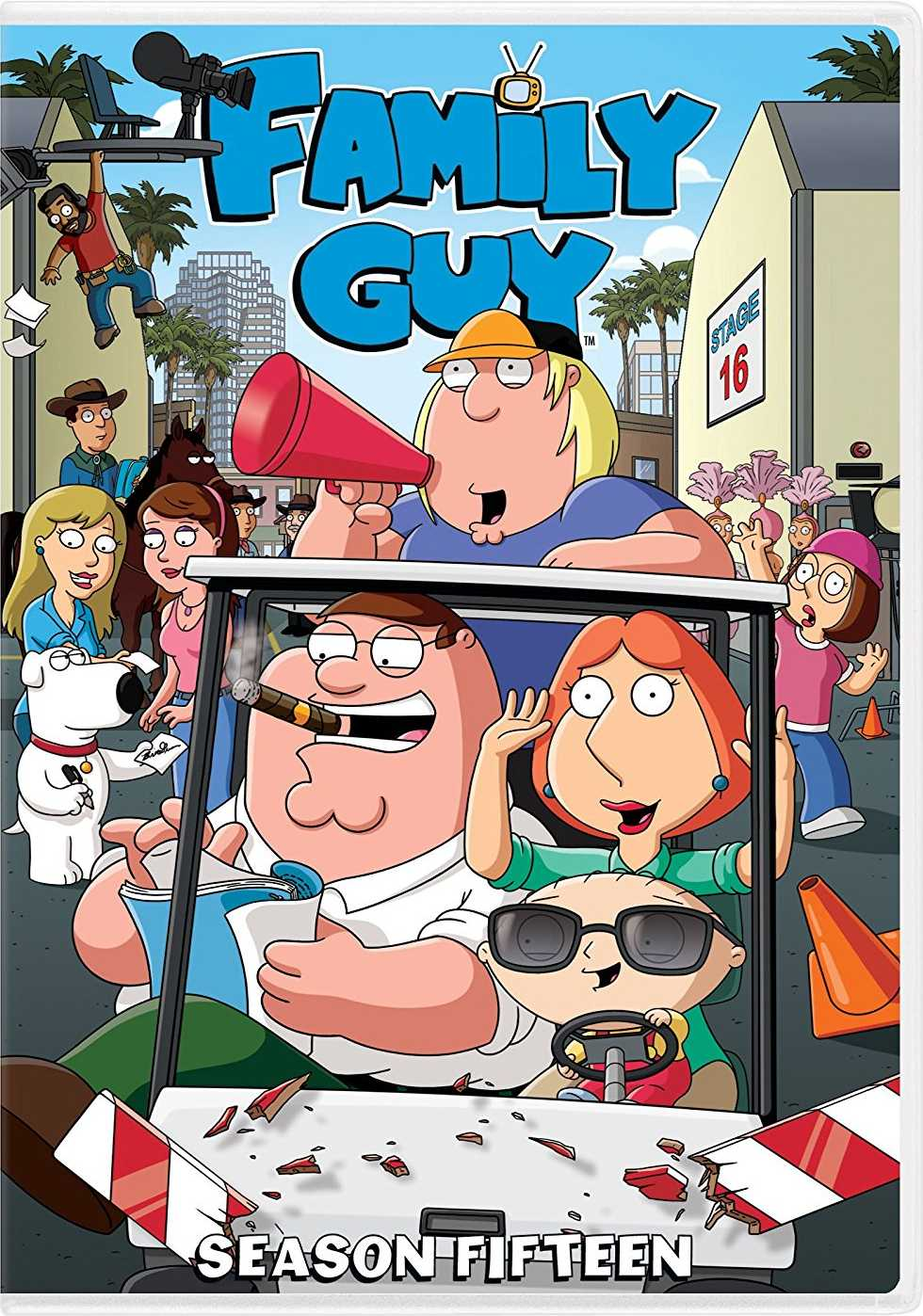 family guy s16e04 download