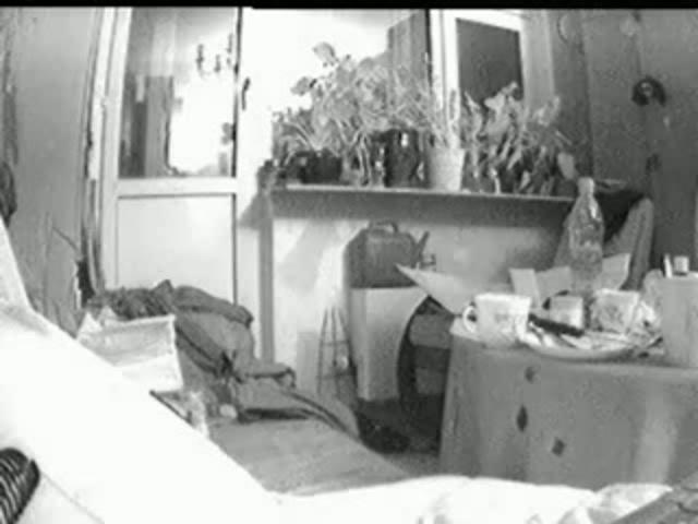 hidden_cam.wmv.00002,
