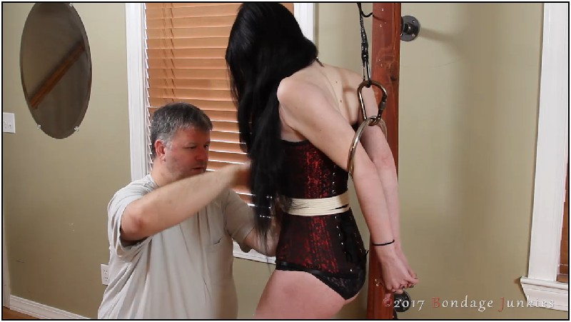 Kagney lynn carter anal squirt