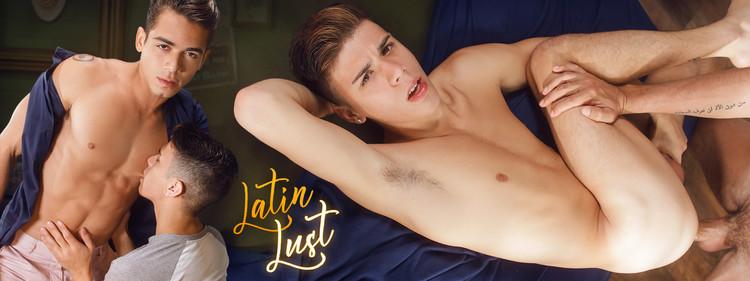 000 Latin Lust,