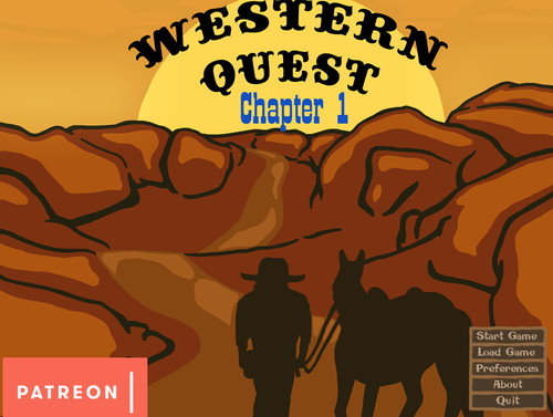 Western%20Quest%20Chapter%201%20%282%29 m - Western Quest (Chapter 1) V0.6 [Skeep]