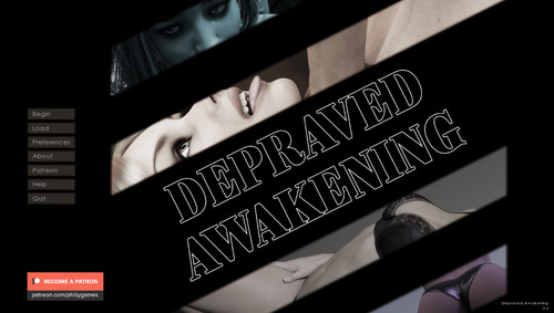 PhillyGames%20is%20creating%20Adult%20Games%20%281%29 m - Depraved Awakening [v0.4.1] [PhillyGames]