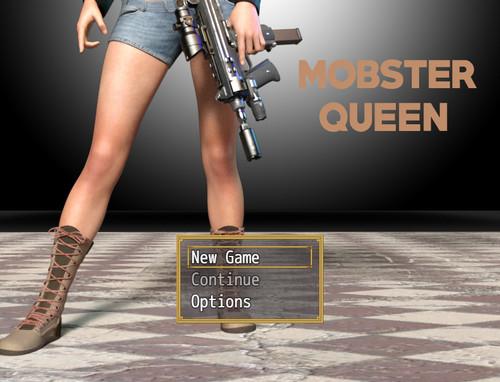 2017 12 11 123034 m - Mobster Queen [v0.2] [BlankDev]