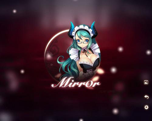 Mirror [1.3] (SakuraGame)