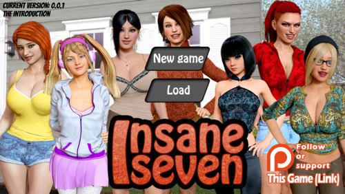 Insane%20Seven%20is%20creating%20Adult%20Game m - Insane Seven [v0.0.1] [Insane Seven]