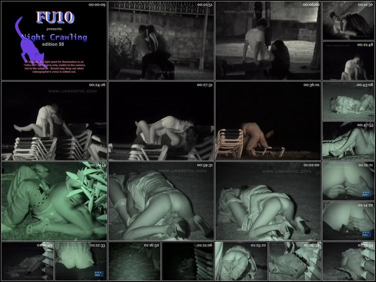 FU10_Night_Crawling_58.mp4,
