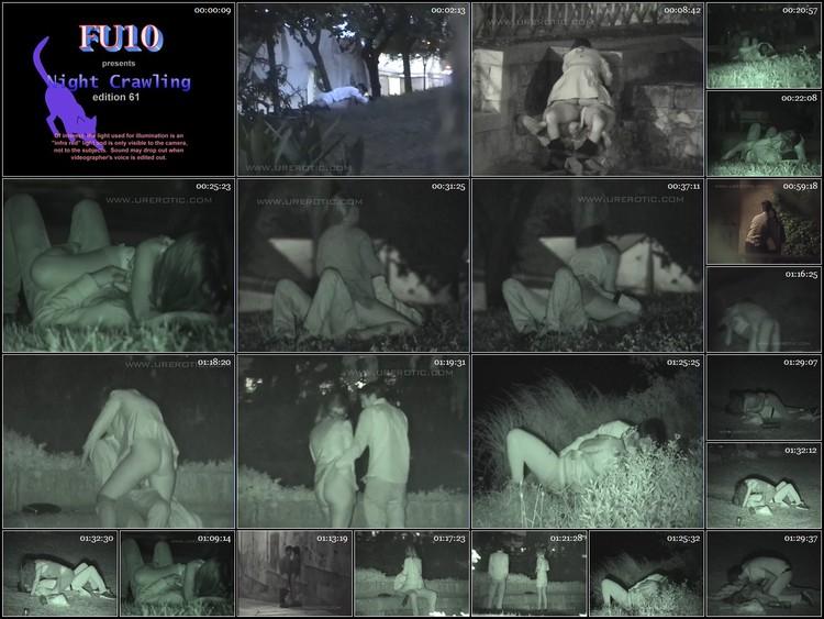 FU10_Night_Crawling_61.mp4,