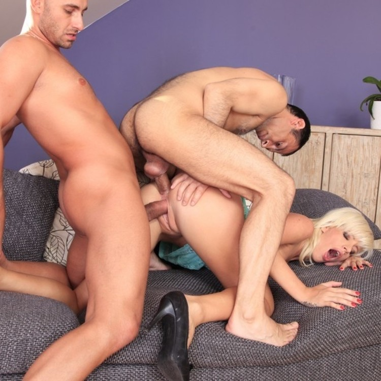Bella%20%20A%20blonde%20slut%20and%20two%20dicks cover l - Bella  A blonde slut and two dicks