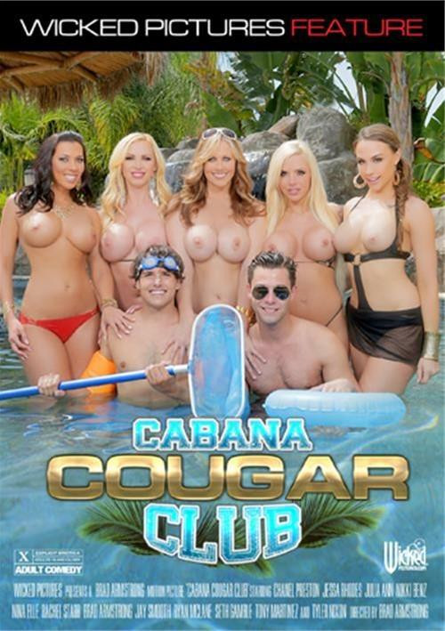 http://ist3-7.filesor.com/pimpandhost.com/1/5/4/5/154597/5/7/a/S/57aSh/Cabana%20Cougar%20Club.1.jpg