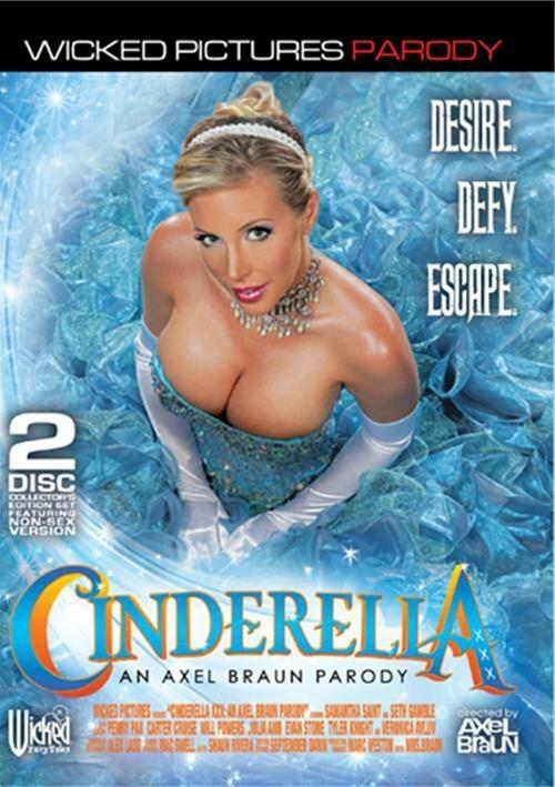 http://ist3-7.filesor.com/pimpandhost.com/1/5/4/5/154597/5/7/t/J/57tJV/Cinderella%20XXX.1.jpg