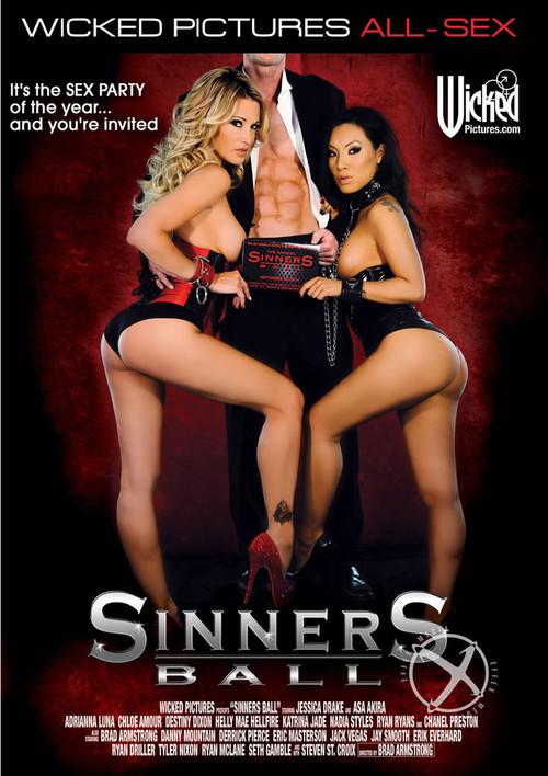 http://ist3-7.filesor.com/pimpandhost.com/1/5/4/5/154597/5/9/6/V/596V3/Sinner_s%20Ball.1_m.jpg