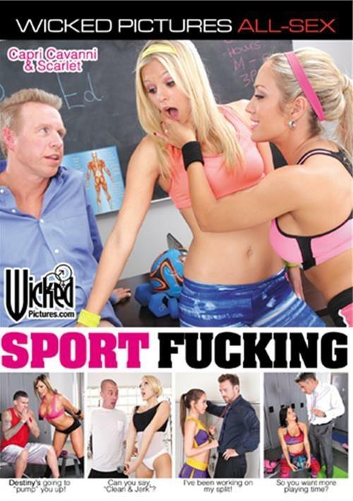 http://ist3-7.filesor.com/pimpandhost.com/1/5/4/5/154597/5/9/6/V/596V4/Sport%20Fucking.1.jpg