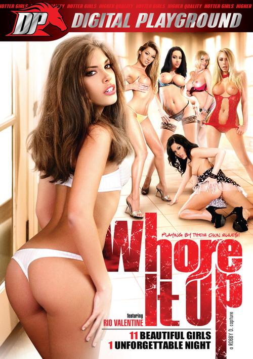 http://ist3-7.filesor.com/pimpandhost.com/1/5/4/5/154597/5/g/V/G/5gVGz/Whore%20It%20Up.1.jpg