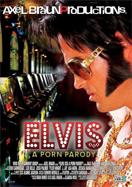 http://ist3-7.filesor.com/pimpandhost.com/1/5/4/5/154597/5/g/V/y/5gVyS/Elvis%20XXX.1.jpg
