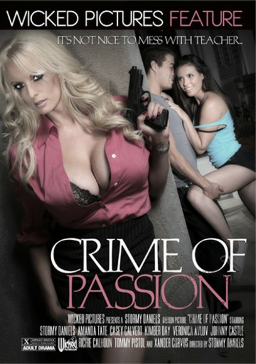 http://ist3-7.filesor.com/pimpandhost.com/1/5/4/5/154597/5/g/V/y/5gVyT/Crime%20of%20Passion.1.jpg