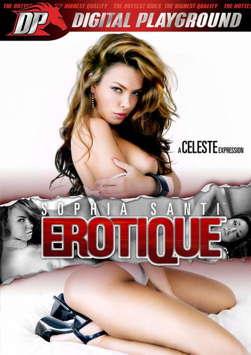 http://ist3-7.filesor.com/pimpandhost.com/1/5/4/5/154597/5/g/a/d/5gadp/Erotique.1_m.jpg