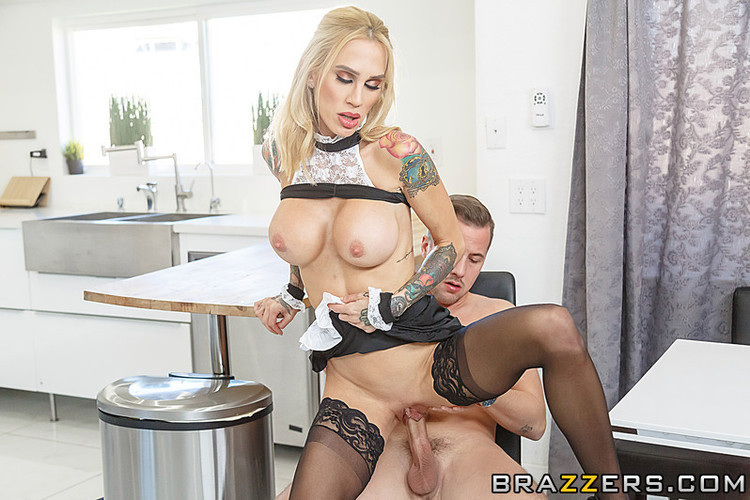 Sarah Jessie Can Call You Mommy Family Sinners 1
