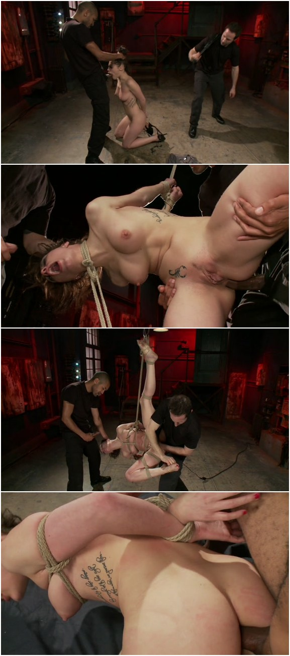 _2013-04-12_French_Anal__Double_Teamed_Maestro__Mickey_Mod__Nikita_Bellucci_.1,