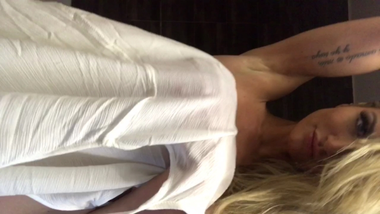 Jennyjinx Titties Tits Boob Boobies Strip Massage_cover,