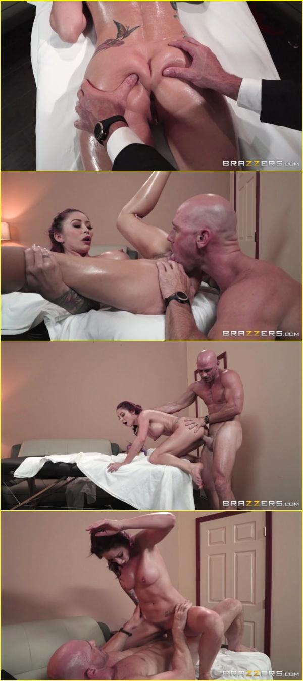 netin porno videot sexwork girl fin