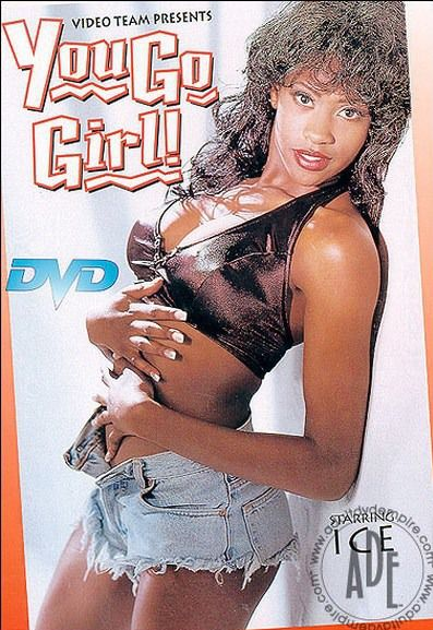 You Go Girl (1995)