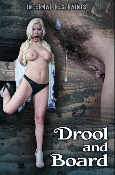 Drool and Board