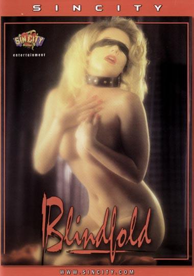 Blindfold (1995)