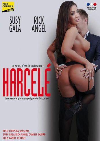 Harcele (2017)