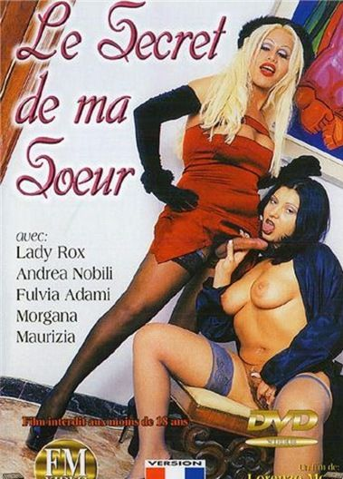 Le Secret De Ma Soeur (2003)