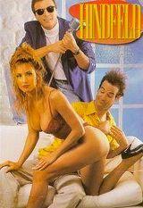 Hindfeld (1993)