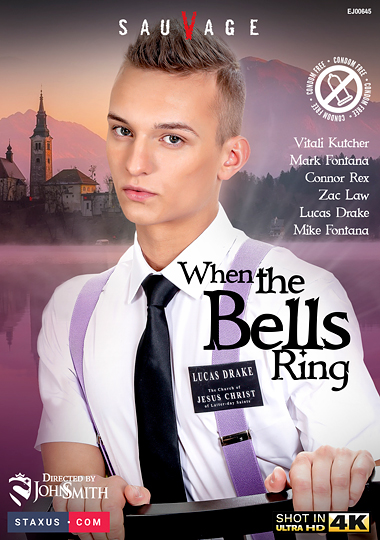 When The Bells Ring (2017)