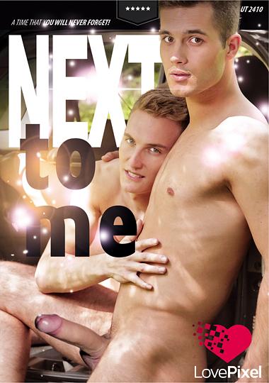 Next To Me (2017)