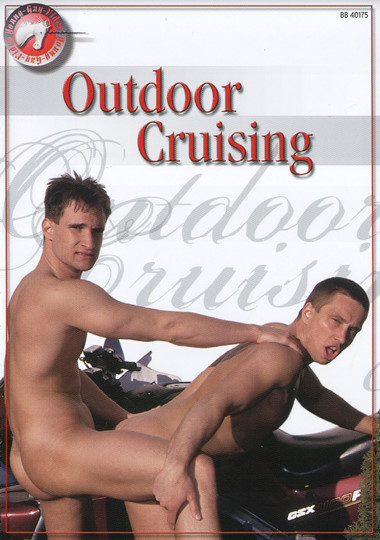 Outdoor Cruising (2006)