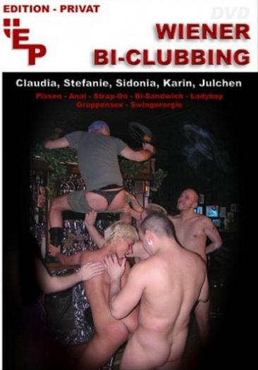 Wiener Bi-Clubbing (2007)