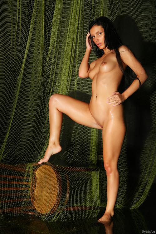 RA_Havfrue_Milene_high_0010_m.jpg