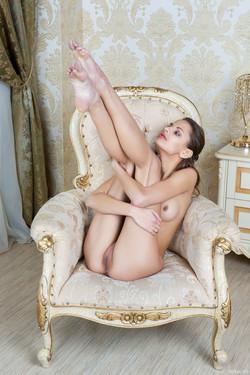 RA_Fotel_Sandra-Lauver_high_0004_s.jpg