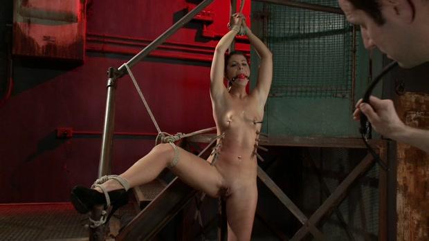 bdsm__torture__humiliation__pain_3552.00000.1,