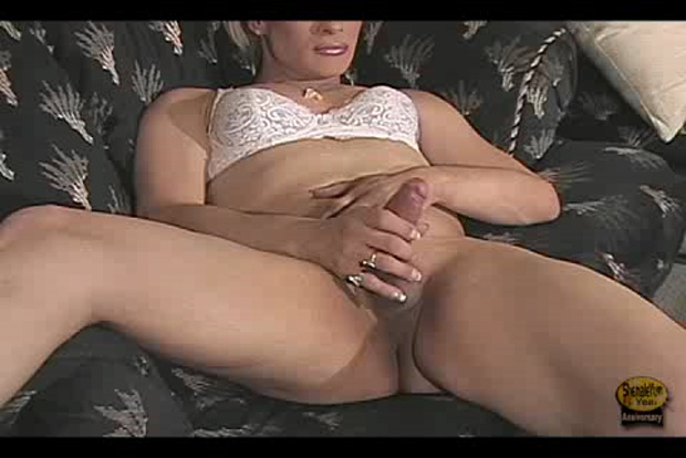 trances__shemale__transsexual_3469.00000.1,