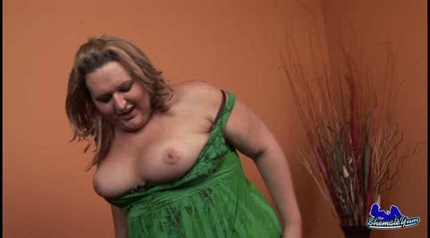 trances__shemale__transsexual_3471.00000.1,