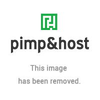 http://ist3-7.filesor.com/pimpandhost.com/1/7/3/2/173207/5/f/x/g/5fxgq/235_RusRp_Plunged%20Together%20Into%20A%20Pink%20Pussy_thumb_m.jpg