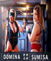 Gina Snake & Kiihara Strong-Un Tributo Para Nick