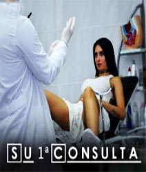 Estrellita-El Ginecólogo Y La Ninfómana