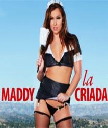 Maddy O'Reilly Cierra El Trato