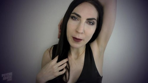 Goddess Eliza – Poppers Ultra Mindfuck II
