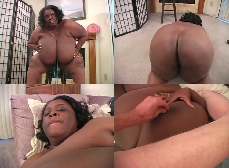 Notorious Big Sex Scene