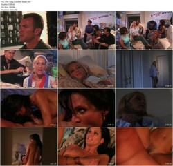 Wild Thing(Brad Armstrong, Wicked Pictures) [2000, feature, Alexa Rae, Sydnee Steele, Gina Ryder, Shay Sweet, Miko Lee,]