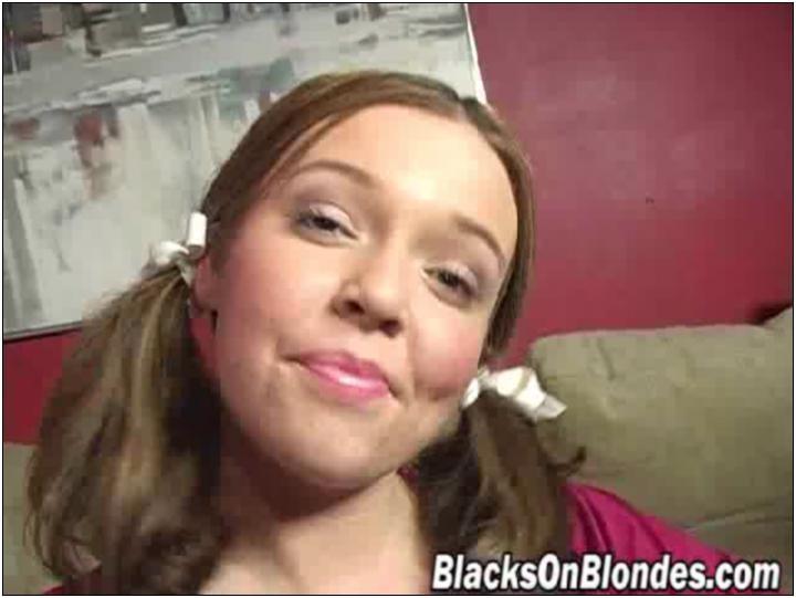 BlacksOnBlondes – riley_winters_01