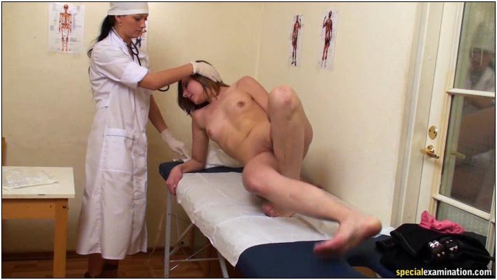 Specialexamination doc-17-02_R