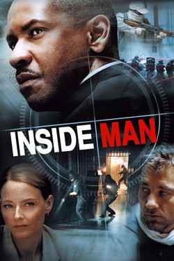 Re: Spojenec / Inside Man (2006)
