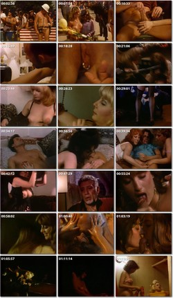 Titles: Consenting Adults / Gerard Damiano's Consenting Adults / Fantasie erotiche di Gerard Damiano